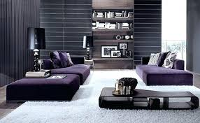 purple and brown living room black grey and purple living room purple brown living room ideas