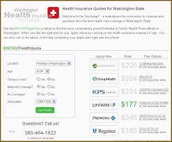Us Agencies Car Insurance Quotes Inspiration Us Agencies Car Insurance Quotes Unique Washington Health Insurance