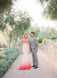 incredible inspired toward weddings with additional 5829 best pretty in pink images on wedding frocks