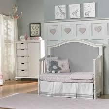 snow white baby boudoir