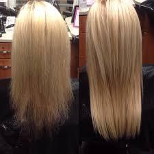 Dream Catcher Hair Extensions Price Portfolio Kate Bombshell Beauty 90