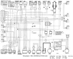 cat 5e wiring diagram cat discover your wiring diagram collections icc data module wiring diagram