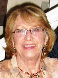 Diane Johnson   KDNK