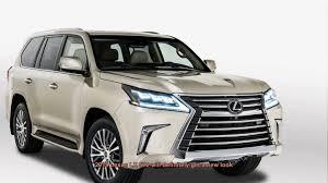 The Lexus Pickup 2019 Specs | Cars Concept 2019