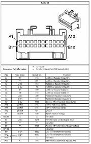 sony cdx gt56uiw wiring harness diagram new wiring diagram 2018 sony xplod wiring diagram best of sony cdx gt56uiw wiring diagram wiring diagram sony xplod sony car radio sony stereo wire harness diagram sony cdx gt120 wiring diagram on sony cdx