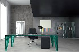 furniture workspace ideas home. Interior-interior-design-bedroom-home-workspace -contemporary-style-fresh-interio-ideas -ans-tips-if-you-design-a-office-or-luxury-gray-with-stylish-furniture Furniture Workspace Ideas Home O