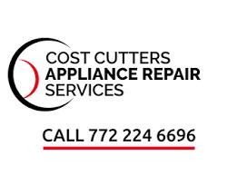 appliance repair port st lucie. Unique Port Appliance Repair Services In Psl To Appliance Repair Port St Lucie E