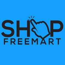 Image result for freemart