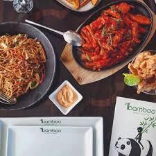 59 restaurants near homewood suites by hilton hartford farmington opentable