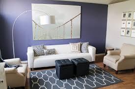 living room decor diy. wall art ideas for living room diy with nice canvas home decor modern