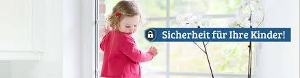 Fenster Kindersicherungen Im Test Mehr Sicherheit Für Ihr Kind