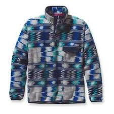 Patagonia Patterns Beauteous Love These New Patterns From Patagonia Threads And Such
