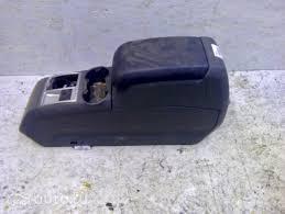 <b>Бокс между сиденьями</b> от Ford C-MAX — Volkswagen Multivan ...