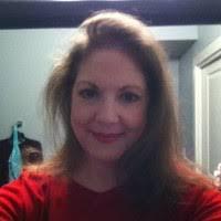 Suzanne Burrow - Outreach Co.. - LIFE Senior Services   ZoomInfo.com