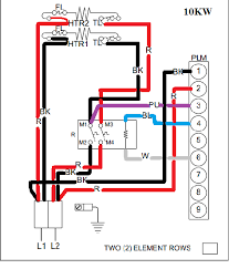 goodman heat pump wiring schematic images wiring diagram further goodman heat pump thermostat wiring diagram