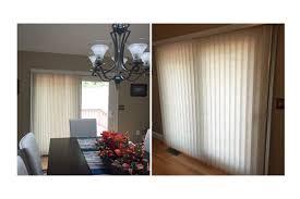 curtain house pembroke ma gopelling net