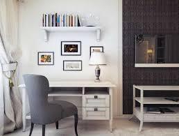 wonderful built home office. kitchenwonderful home office desk ideas in nice simply wonderful built
