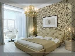 Bedroom Modern Bedroom Elegant Bedrooms Ideas Classy Small Bedroom