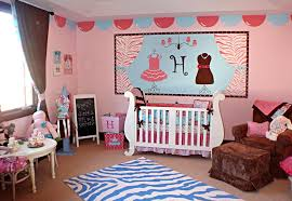 baby girl themed nursery bedroom nursery designs for a girl baby girl room  themes boy full . baby girl themed nursery ...