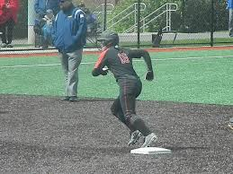 NJ Softball: HNT/GMC Roundup for Wednesday, May 1