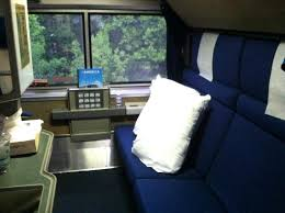 amtrak bedroom. Amtrak Sleeping Car Diagrams Family Bedroom Home Design Plan Sleeper On The Eagle Sofa Opens Up To One
