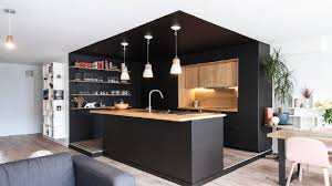 50 more good looking modern kitchen ideas 2018