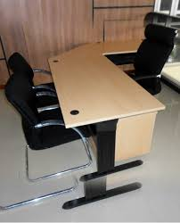 space office furniture. Konfigurasi Manajer Space Office Furniture