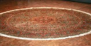 round persian rugs round rug round rugs this traditional rug is approx 8 feet 4 best round persian rugs