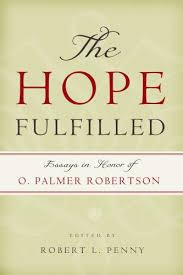 the hope fulfilled book details