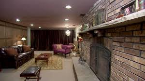 basement remodels. Basement Remodeling Tips Remodels I
