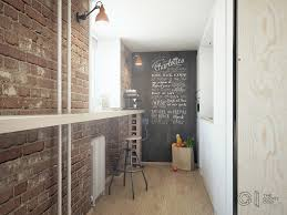 office chalkboard. Surprising Chalkboard Wall Ideas For Office Images Decoration L