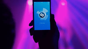Shazam Stock Chart Why Apple Is Acquiring Shazam Stock Market Business News
