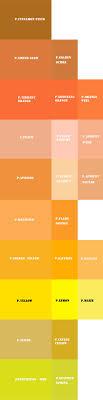 Best 25 Pantone To Rgb Ideas On Pinterest Pantone Rgb Rgb