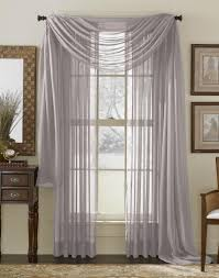 drapes for sale. Silver Curtains Drapes Sale Ease Bedding With Style For O