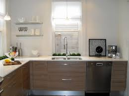 european kitchen cabinets contemporary kitchen toronto