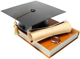 Как защитить кандидатскую диссертацию Хочу всё знать  Кандидатская диссертация научная работа для получения квалификационной степени магистра Кому нужна ученая степень кандидата наук