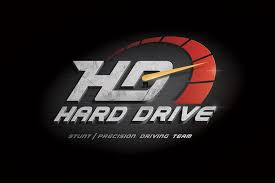 Image result for hard-driving
