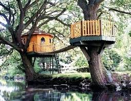 kids tree house for sale. Best Tree Houses Images On Wood Cabins House For Sale Ireland Kids K