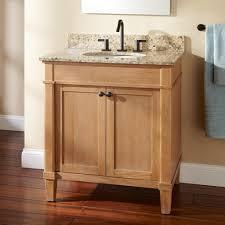 bathroom sinks denver. Bathroom Vanities Denver New Countertops Ikea Vanity Pics Bedroom Sinks D