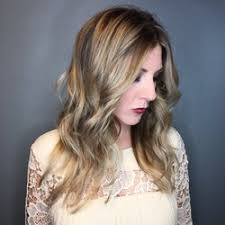 photo of glow boutique salon portland or united states hair by roshan