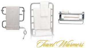 towel warmer rack. Hotel Towel Warmers, Drying Racks, Warmers For Hotel, Spa \u0026 Resorts Warmer Rack N