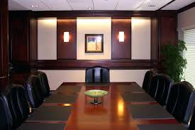 office conference room decorating ideas. Conference Room Decorating Lawyer Office Ideas Portfolio Law Designing R