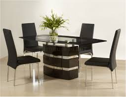brilliant high gloss dining table and chairs modest with picture of high gloss incredible shape gl