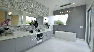image top vanity lighting. Exellent Vanity Bathroom Lighting Contemporary Modern Bath Vanity  Light Top Lights Within With Image Top Vanity Lighting