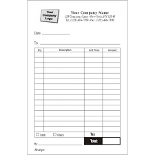 invoice forms order forms receipt forms invoice forms sales books apple