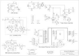 dc wiring diagram symbols wiring auto wiring diagrams instructions rh netbazar co ac wiring diagram ac wiring diagram