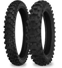 540 Series Tire Shinko Tires