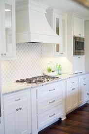 attractive white kitchen backsplash ideas backsplash ideas outstanding backsplash for white kitchen