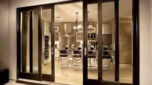 welltech systems aluminium sliding doors