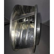 sheet fan sheet aluminium industrial ec motor fan ffu bathroom centrifugal